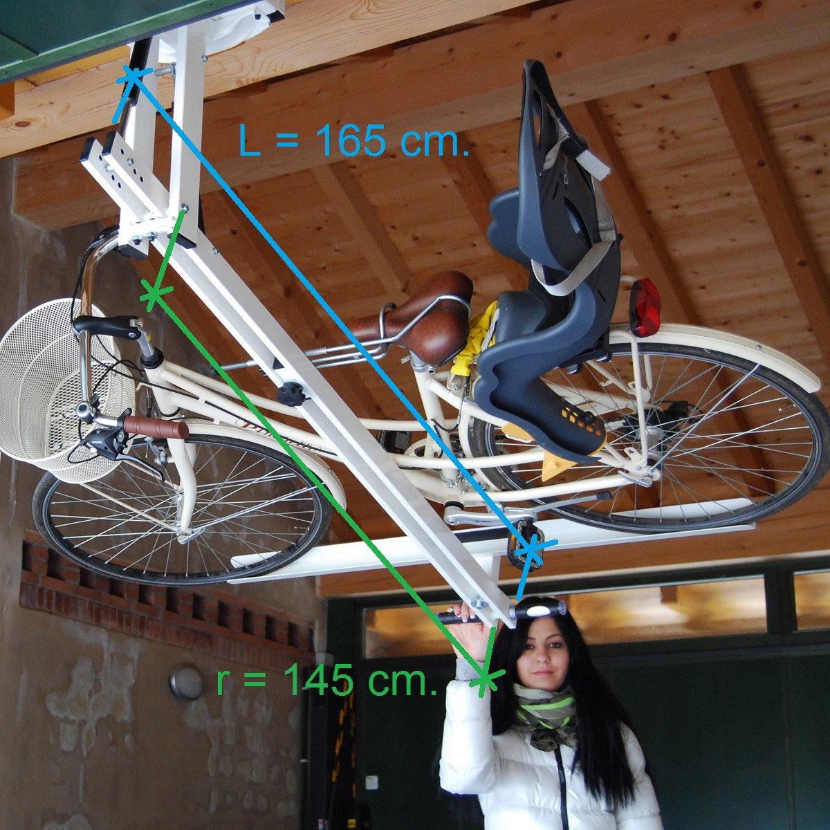 raggio-bici-garage
